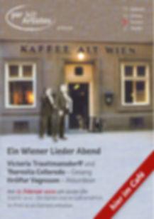 Plakat ALT WIEN 0220 Kopie.jpg