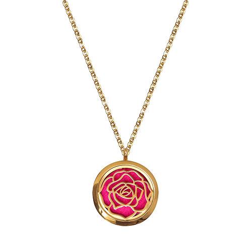 Vintage Rose - NEW