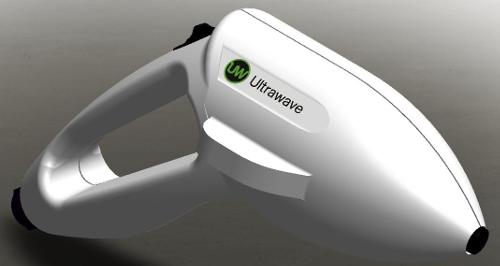 Ultrawave StarStream Ultrasonic Nozzle.png