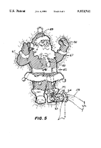 Santa Detector #1.png