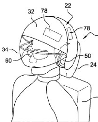 Airbus vr patent #3.png
