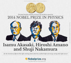Is it the Nobel thing to do? - David Wardell