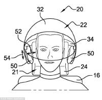 Aibus vr patent #1.png