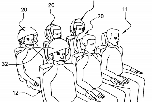 Airbus vr patent #2.png