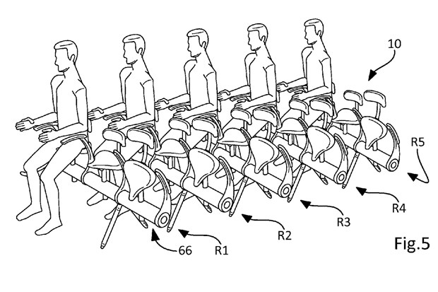 Airbus seat patent #2.png