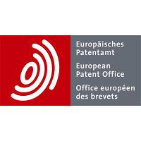 EPO logo.png