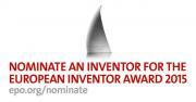 Nominate EIA 2015 logo.png