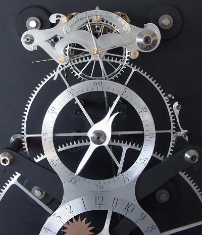 Burgess-Clock-B.png