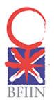 BFIIN Logo