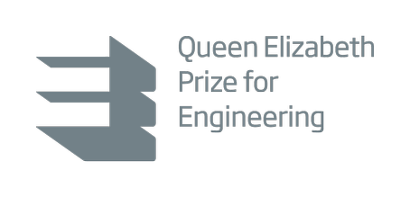 The Queen Elizabeth Prize for Engineering