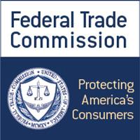 FTC Logo Samll.png
