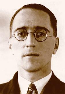 Alan Dower Blumlein.png