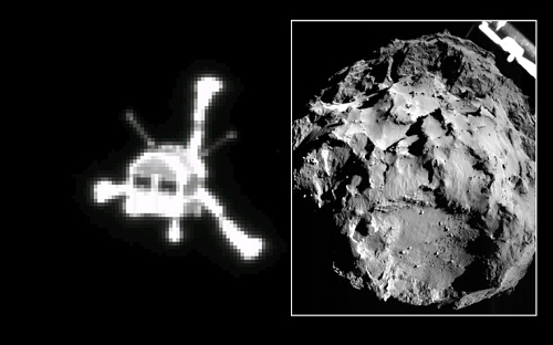 Philae and Comet.png