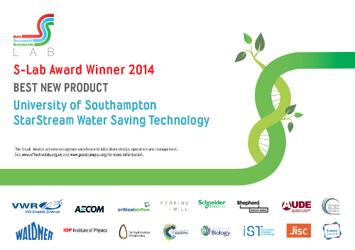S-Lab Product of the Year 2014.png