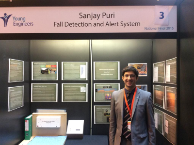 Sanjay Puri - exhibition.png