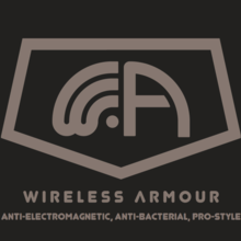 Wireless Armour Logo.png