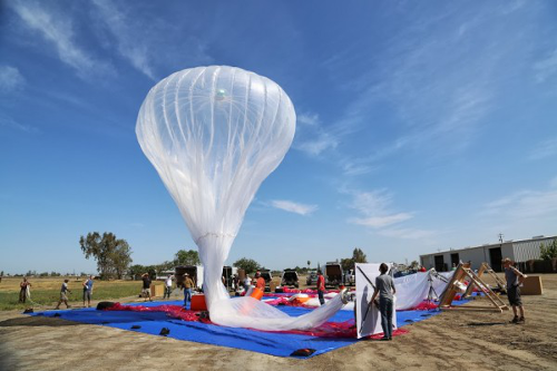 Project Loon Balloon Launch.png