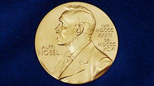 Nobel Prize Medal.png