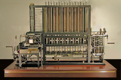 babbage difference engine.png