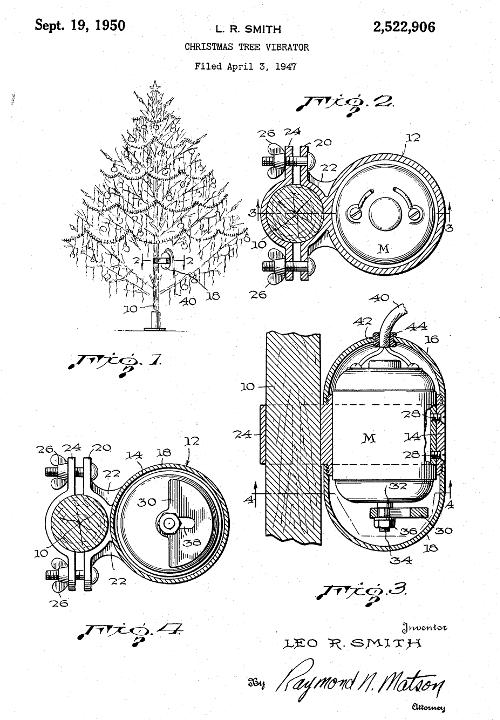 USPTO Xmas Tree Vibrator.png