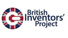 Last call for entrants to the Gadget Show British Inventors' Project