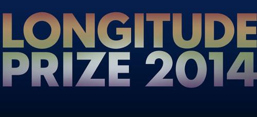 longitude logo 2014.png