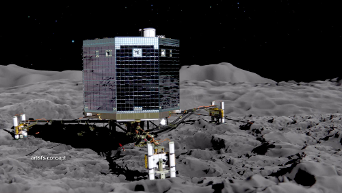 Philae, as it should have landed.png