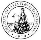 The Institute of Patentees & Inventors Ventures North! - David Wardell