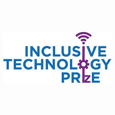 Inventing for the disabled? Your chance to win support - with a top prize of £50,000!