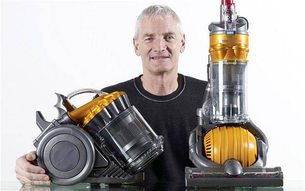 Sir James Dyson.png