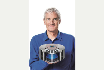 Dyson with his 360 Eye.png