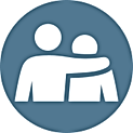 respite care icon.png