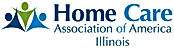 287816-HCAOA-Logo-Illinois_crop.jpg