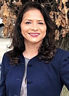 Ana Alvarez 2.JPG