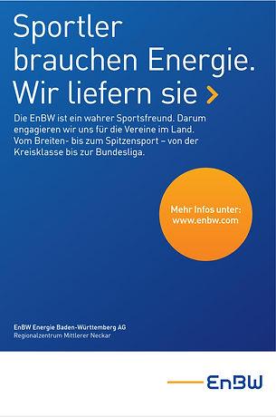 EnBW_Tennis (1).jpg