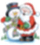 santa-snowman-1.jpg