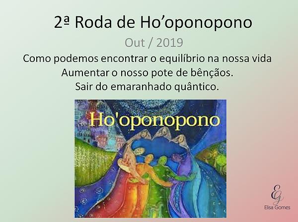2ª_roda_de_hooponopono.png