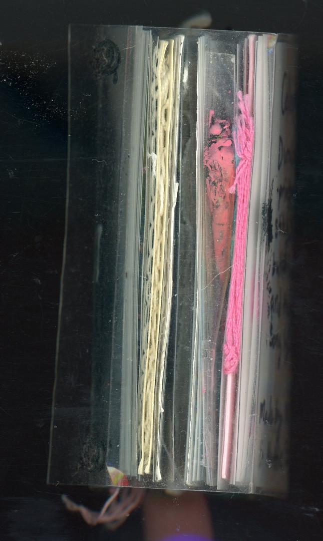 tbjvol5201.jpg