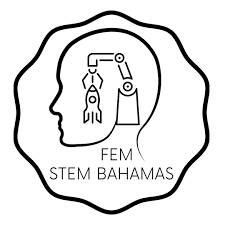 FEM STEM Bahamas Panel