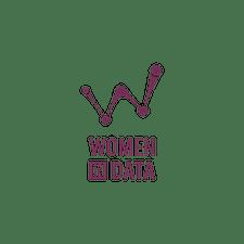 Women in Data Guest Writer Feature