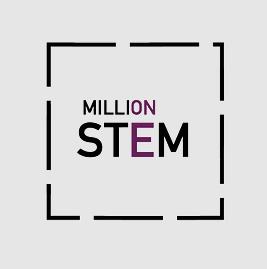 MILLION STEM Wonder Wall Interview