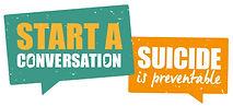 Start a conversation logo.jpg