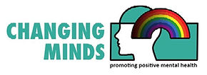 Changing Minds Logo.jpg
