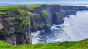 První krůček do Dublinu - Pohovor, životopis a motivační dopis