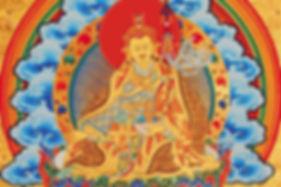 Padhmasambhava 0  .jpg