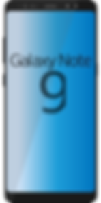 samsung-galaxy-note-9-3592152_960_720.pn