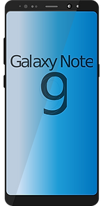 samsung-galaxy-note-9-3592152_960_720.pn