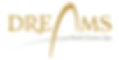 Logo MundoDreams Blanco.PNG