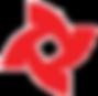 logo SYRSA.png
