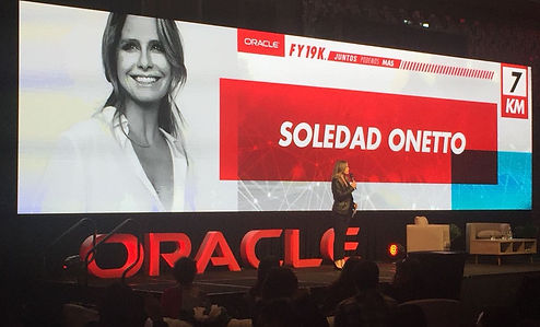 Evento Oracle 2 W.jpg